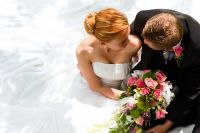5 Day-Of Wedding Disasters And How To Deal