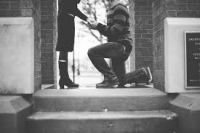 Favorite Proposals