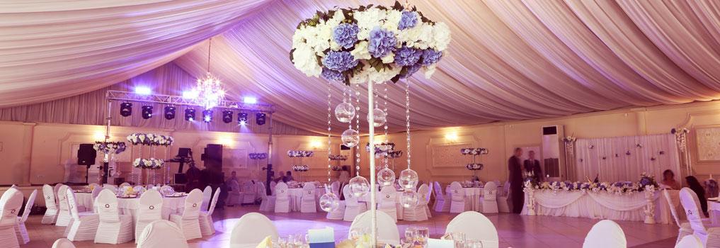 Wedding Locations Reception Venues Banquet Halls Theweddingexpert