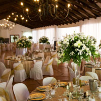 Wedding locations and venues - tips image