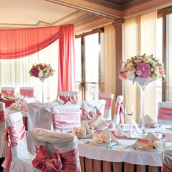 Wedding decorations - tips image