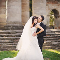 Wedding photography - tips image