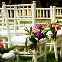 Wedding planning -tips image